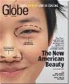 Dr. Glavas Eyelid Specialist Image