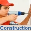 Boston Construction, home repair services
