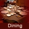 Boston Dinning, Boston Chinese Restaurants