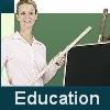 academic help, tutor, SAT, TOEFL preparations, Boston Chinese Schools