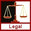 Boston Leagal Services, Chinese lawyers