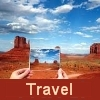 Travel Agencies, Travel services